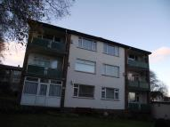 Flat for sale in Beechwood Court...