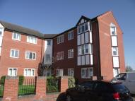 Flat to rent in Portland Gate, New Ferry...