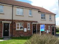 3 bed property in Oak Drive...