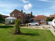 4 bedroom Detached property in North Street...