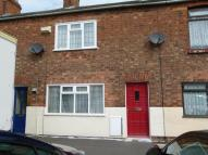 2 bed property for sale in Elizabeth Terrace Bigby...