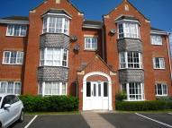 Flat for sale in Towpath Close, Longford...