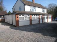 5 bed Detached house in Larkhill Farm Oxford...
