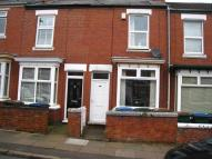 property for sale in Sovereign Road, Earlsdon, Coventry, CV5
