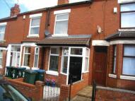 property for sale in Mickleton Road, Earlsdon, Coventry, CV5