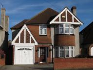 4 bedroom Detached home for sale in Heather Drive...