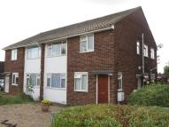 Iron Mill Lane Flat for sale