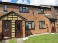 2 bedroom home in Iron Mill Lane, Dartford...