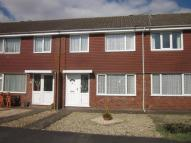 3 bed property for sale in Eastlea, Clevedon, BS21