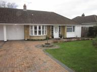 3 bedroom Bungalow in Old Park Road, Clevedon...