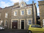 2 bed home for sale in Old Church Road...