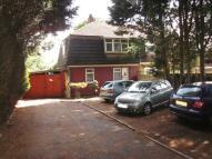 3 bed semi detached house in Summerhouse, Tickenham...
