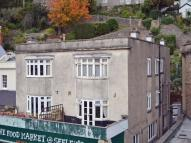 Hill Road Flat for sale