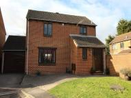 3 bedroom Detached house for sale in Wrangle Farm Green...