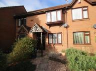 property for sale in Chipping Cross, Clevedon, BS21
