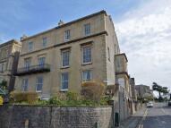 5 bedroom Flat in Victoria Road, Clevedon...
