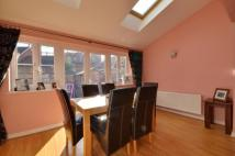 3 bedroom End of Terrace home for sale in Redhill, Surrey, RH1