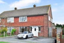 property for sale in Horley, Surrey, RH6