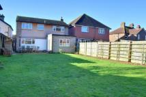 4 bed Detached property for sale in Hookwood, Surrey, RH6