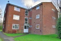 1 bed Apartment for sale in Aurum Close, Horley...