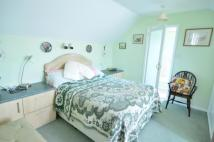 Horley Bungalow for sale