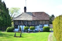 3 bedroom Detached property for sale in Charlwood, Surrey, RH6