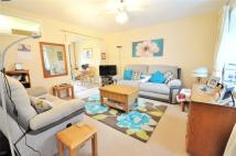 2 bed Bungalow in Redhill, Surrey, RH1