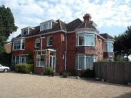1 bed Apartment for sale in Steyning