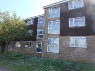 1 bed Apartment to rent in Upper Beeding