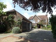 Henfield property for sale