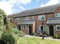 2 bed Apartment for sale in Steyning