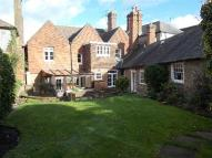 5 bedroom house in Steyning