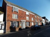 Commercial Property for sale in Steyning