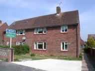 3 bed property to rent in Henfield