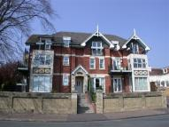 Apartment to rent in Steyning