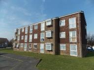 Apartment for sale in Upper Beeding