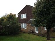 2 bedroom property to rent in Steyning