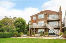 Steyning Detached property for sale