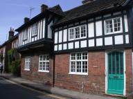 3 bed Character Property in An Exquisite Part of...