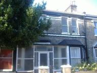 2 bed Flat in Gravesend, DA11