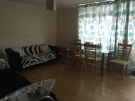 3 bedroom Terraced house in Northfleet, Gravesend...