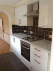 Terraced property to rent in Swanscombe Street...