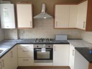 Darnley Street new property to rent