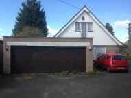 4 bedroom Detached home to rent in Singlewell Road...