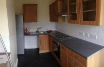 2 bedroom Flat to rent in Manor Road, Gravesend...