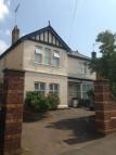 Whitehill Road Detached house to rent