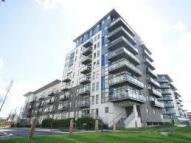 Apartment to rent in CLOVELLY PLACE...