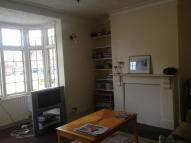 Flat to rent in ECHO SQUARE, Gravesend...