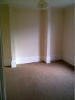1 bed Terraced home in BRANDON STREET...