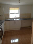 1 bed Flat to rent in Parrock Street...